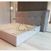 products/gallery/Krovati/tn_Angle_bed.jpg