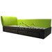 products/gallery/Krovati/tn_Fox_bed.jpg