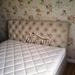 products/gallery/Krovati/tn_French_devon_bed.jpg