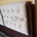 products/gallery/Krovati/tn_Jasmin_headboard.jpg
