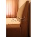 products/gallery/Krovati/tn_Londa_headboard.jpg