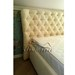products/gallery/Krovati/tn_Lorena_royal_headboard.jpg