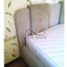 products/gallery/Krovati/tn_Lumi_headboard.jpg