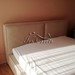 products/gallery/Krovati/tn_MottoBed_headboard.jpg