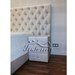 products/gallery/Krovati/tn_Stella_royal_bed.jpg