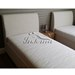 products/gallery/Krovati/tn_bedlux.jpg