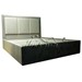 products/gallery/Krovati/tn_lady_bed.jpg