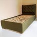products/gallery/Krovati/tn_lorka_bed_one.jpg