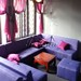 products/gallery/Mebeles_sabiedriskam_telpam/tn_Purple_sofa1.jpg