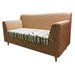 products/gallery/Mebeles_sabiedriskam_telpam/tn_Rive_sofa_office.jpg