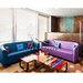 products/gallery/Mebeles_sabiedriskam_telpam/tn_forme_sofa_spa.jpg