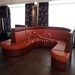 products/gallery/Mebeles_sabiedriskam_telpam/tn_somero_sofa.jpg