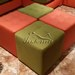 products/gallery/aksessuari/tn_Cube_pouf.jpg