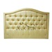 products/gallery/aksessuari/tn_Janyn_headboard.jpg