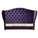 products/gallery/aksessuari/tn_contemp_royal_headboard.jpg