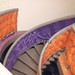 products/gallery/aksessuari/tn_stairs1.jpg
