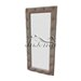 products/gallery/aksessuari/tn_tufted_mirror.jpg