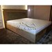 products/gallery/krovati/tn_Maxi_bed.jpg