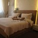 products/gallery/krovati/tn_Maxi_devon_bed.jpg