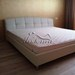 products/gallery/krovati/tn_verona_bed.jpg